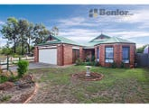 11 Old Track Place, Hoppers Crossing, Vic 3029
