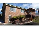 1/34 Frances Street, Bridport, Tas 7262