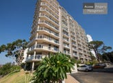 91/150 Mill Point Road, South Perth, WA 6151