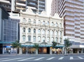 32/420 (422) Queen Street, Brisbane City, Qld 4000