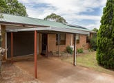 21 Burgundy Street, Wilsonton Heights, Qld 4350