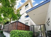 5/276A Domain Road, South Yarra, Vic 3141