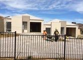 Unit 1 & 2 Brenzi Court, Spearwood, WA 6163