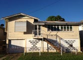 269 East Street, Depot Hill, Qld 4700