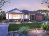 Lot 52 Barnett Avenue, Somerset Rise, Thurgoona, NSW 2640