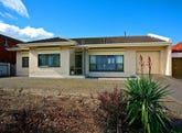 16 Greenhills Road, Victor Harbor, SA 5211