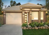 Lot 829 Allura, Truganina, Vic 3029