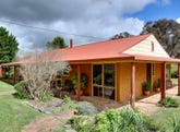 1621 Harrys Creek Road, Strathbogie, Vic 3666