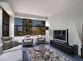 1603/181 Exhibition Street, Melbourne, Vic 3000