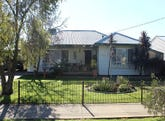 Tatura, address available on request