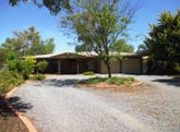 3 St Andrews Place, Desert Springs, NT 0870