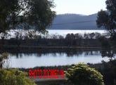 6 Lagoon Road, White Beach, Tas 7184