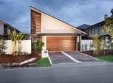 Lot 425 Cala Luna, The Coolum Residences, Yaroomba, Qld 4573