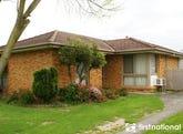 11 Columbia Road, Narre Warren, Vic 3805