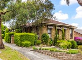 35 Sunset Drive, Heathmont, Vic 3135