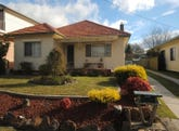 22 Rifle  Parade, Lithgow, NSW 2790