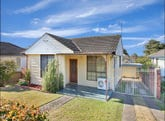 3 Fisher Road, Lalor Park, NSW 2147