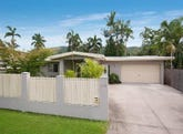 176 Greenslopes Street, Edge Hill, Qld 4870