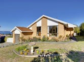 8 Ashley Court, Blackmans Bay, Tas 7052