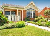 2/6-8 Oxley Crescent, Port Macquarie, NSW 2444