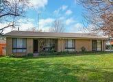8 James Ryan Avenue, Orange, NSW 2800