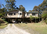 320 Allison Road, North Motton, Tas 7315