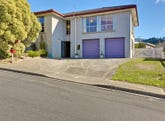20 Huntley Street, Montrose, Tas 7010