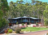 9  Ravenhill Heights, Denmark, WA 6333