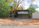 17 Bornite Street, Tennant Creek, NT 0860