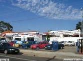 69-71 belmore Road, Punchbowl, NSW 2196