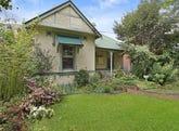 644 Macauley Street, Albury, NSW 2640