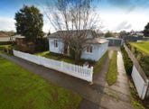 53 Parsonage St, Deloraine, Tas 7304
