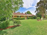 38 Clarence Street, Berry, NSW 2535