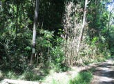 Lot 45 Kahana Road, Whyanbeel, Qld 4873