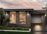 Lot 358b, 37 Orlando Avenue, Hampstead Gardens, SA 5086