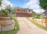 3 Beverley Way, Caboolture, Qld 4510