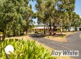 188 Coolart Road, Moorooduc, Vic 3933