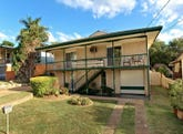27 Belleglade Avenue, Bundamba, Qld 4304