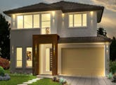Lot 2090 Alinta Promenade, Jordan Springs, NSW 2747