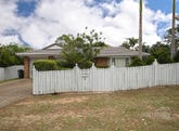 4 Redwood Close, Forest Lake, Qld 4078