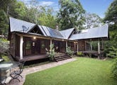 899 Brush Creek Road, Cedar Brush Creek, NSW 2259