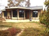 94 Riverview Court, Jindabyne, NSW 2627
