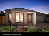 Lot 502 Forest Drive, Thurgoona, NSW 2640