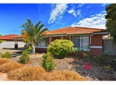 22 Quokka Court, Australind, WA 6233