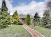 7 Daylesford Road, West Moonah, Tas 7009