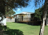87 Woolamai Beach Road, Cape Woolamai, Vic 3925