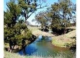 - Bowan Park Road, Orange, NSW 2800