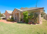 305 Ramsay Street, Middle Ridge, Qld 4350