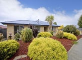 2a Delmore Place, Margate, Tas 7054