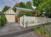 30 Maitland Street, West Launceston, Tas 7250